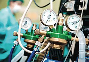 medikal-gaz-sistemleri-menu